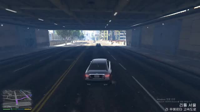 Watch gta GIF by @bestfan34 on Gfycat. Discover more related GIFs on Gfycat