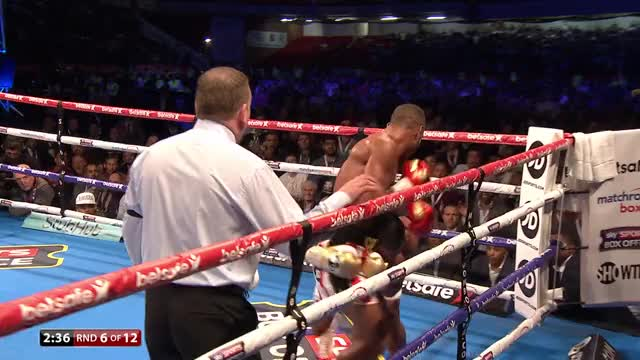 Watch and share Errol Spence Jr GIFs and Kell Brook GIFs by Tom_Cody on Gfycat