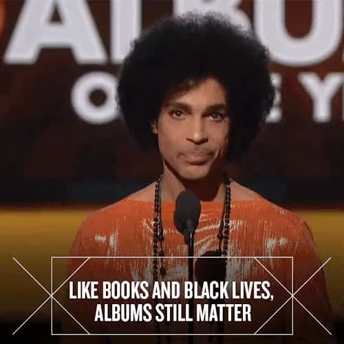 Watch and share Black Lives Matter GIFs and Grammys 2015 GIFs on Gfycat