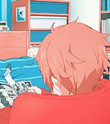 Watch Oho ho? GIF on Gfycat. Discover more Mocchi, Mochizou, Tamako market, asjhkajsd, edit, gif, gifs, he is just for us, hehe, imadethis, juli, lol, only ours, will always love him GIFs on Gfycat