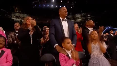 Watch and share Jay Z – Monster GIFs on Gfycat