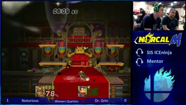 Watch and share Captain Falcon GIFs and Projectm GIFs on Gfycat