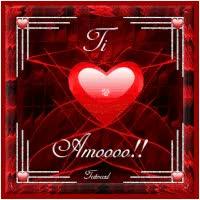 Watch and share Ti Amo GIFs on Gfycat