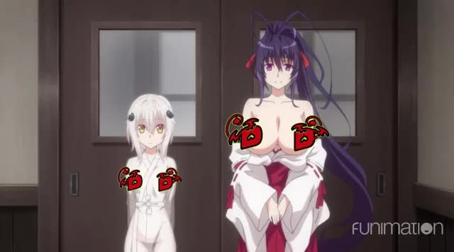 Watch this high school dxd GIF by Funimation (@funimation) on Gfycat. Discover more anime, ecchi, episode 9, funimation, high school dxd, high school dxd hero, lewd, sexy GIFs on Gfycat