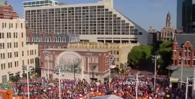 Watch and share GameDay Signs GIFs by ocolly on Gfycat