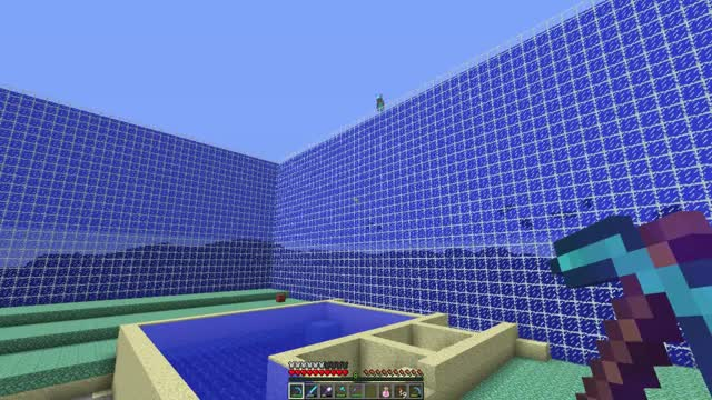 Watch and share Minecraft GIFs and Reddit GIFs on Gfycat