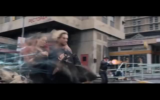 Watch and share Marvel GIFs and Wanda GIFs on Gfycat