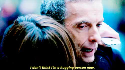 Watch and share My Precious Babies GIFs and Twelve X Clara GIFs on Gfycat
