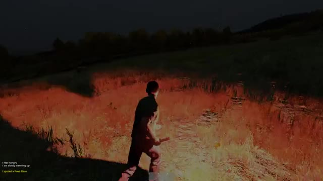 Watch .61 Dynamic Lighting GIF on Gfycat. Discover more dayz GIFs on Gfycat