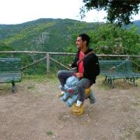 Watch and share Elephant GIFs on Gfycat