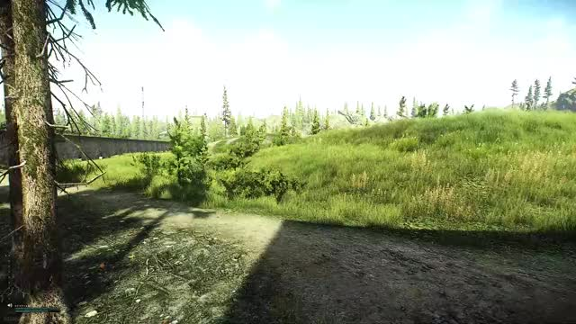 Watch and share EscapeFromTarkov 2021-04-18 15-09-51 GIFs on Gfycat