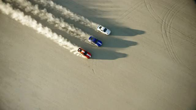 Watch The Dynamic Trio GIF by @kipickelz on Gfycat. Discover more Jeremy Ckakson, TheGrandTour, mustang, rocket GIFs on Gfycat