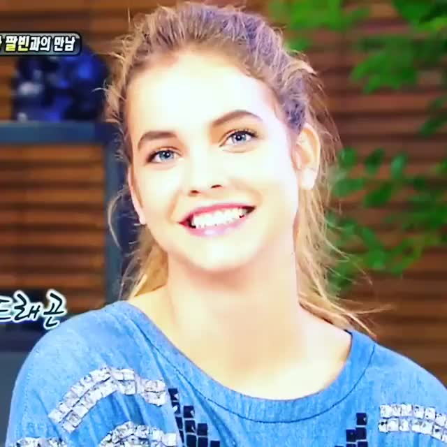 Watch Video by moonpalvin GIF by @zombom on Gfycat. Discover more barbara palvin GIFs on Gfycat