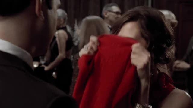 Watch and share Kristen Wiig GIFs and Crazy GIFs by Reactions on Gfycat