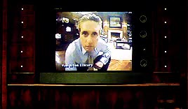 Watch and share Michael Douglas GIFs on Gfycat