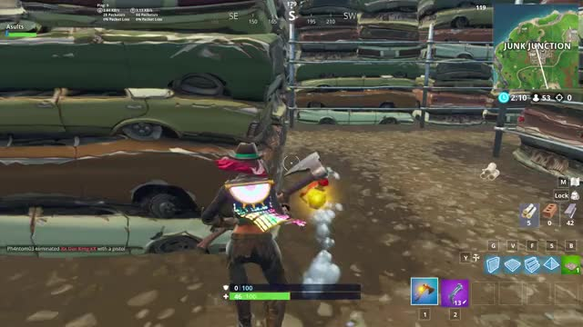 Watch Fortnite TRAP GIF by Asults (@asults) on Gfycat. Discover more related GIFs on Gfycat