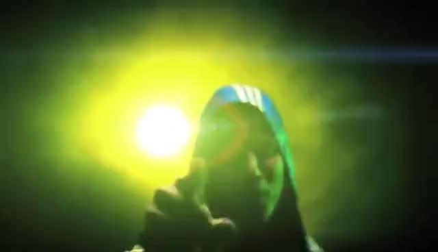 Watch fluooooooooor ,tomikkaaaaaa GIF on Gfycat. Discover more fluooooooooor, tomikkaaaaaa GIFs on Gfycat