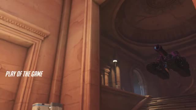 Watch and share Overwatch GIFs and Bastion GIFs on Gfycat