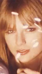 Watch and share Taylor Swift Edit GIFs and Taylor Swift Gif GIFs on Gfycat