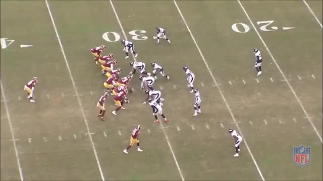 Watch and share Cousins Deep Accuracy GIFs by whirledworld on Gfycat