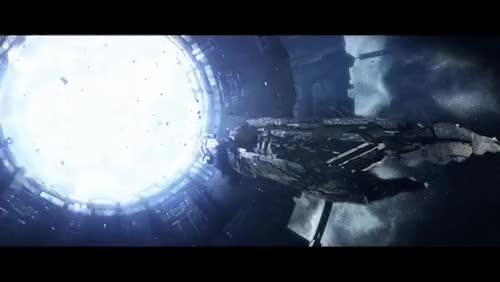 Watch this spaceship GIF on Gfycat. Discover more spaceship, transportation GIFs on Gfycat