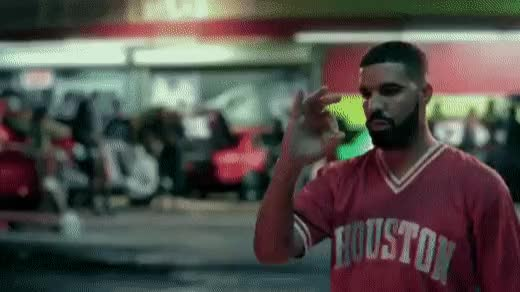 Watch drake GIF on Gfycat. Discover more related GIFs on Gfycat
