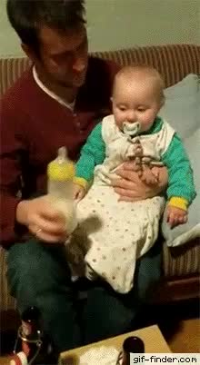 Watch Irish baby GIF on Gfycat. Discover more related GIFs on Gfycat