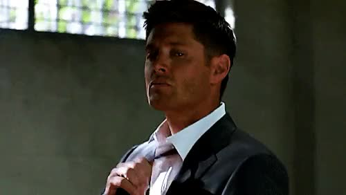 Watch Dean Winchester GIF on Gfycat. Discover more 08x02, Dean Winchester, bamf!Dean, deanedit, my gifs, s8 GIFs on Gfycat