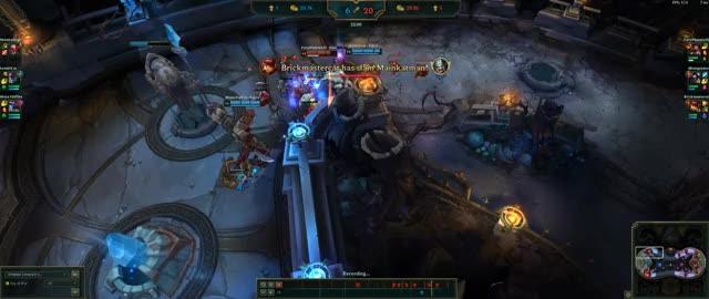 Watch and share Rhaast Sustain GIFs on Gfycat