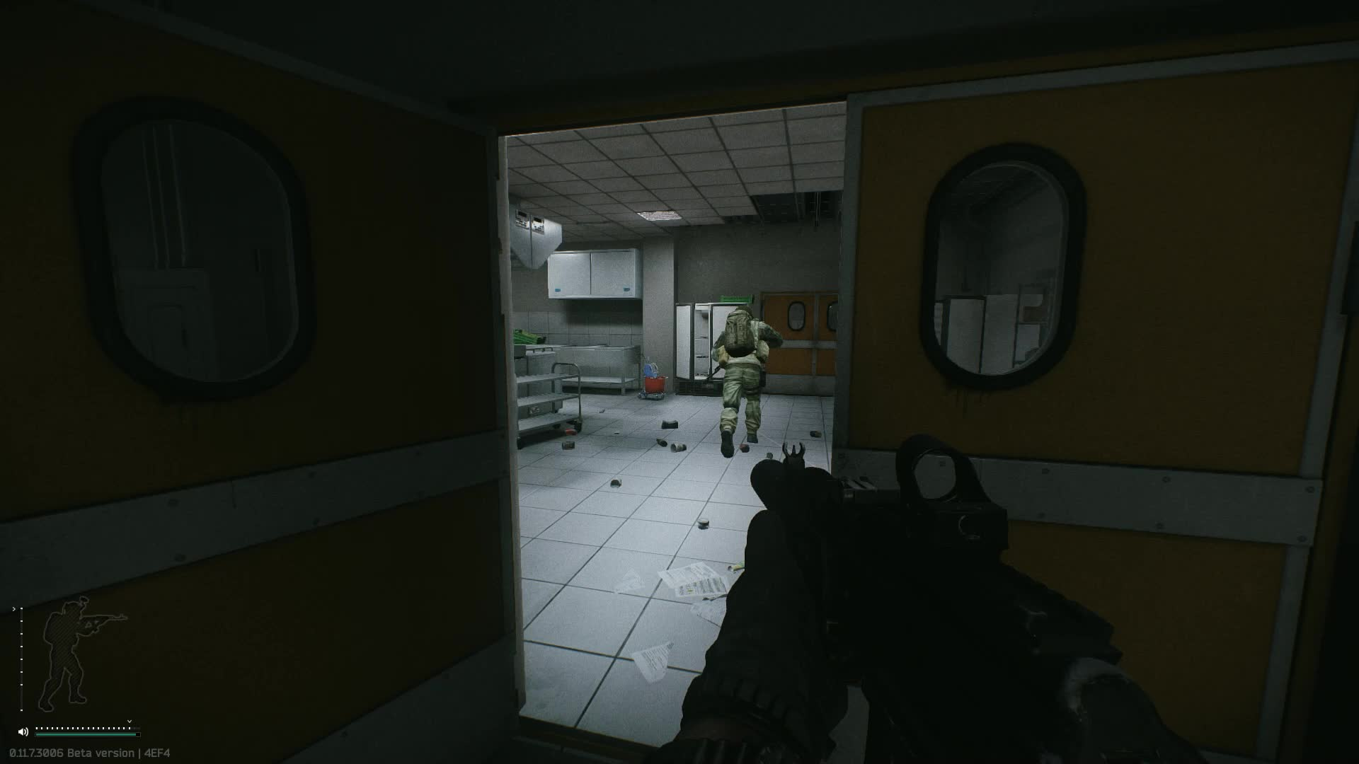 escapefromtarkov, Escape From Tarkov 2019.04.15 - 20.17.53.83.DVR GIFs