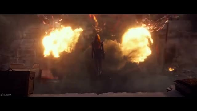 Watch this jean grey GIF on Gfycat. Discover more 2017, 4k, CC, Marvel, X-Men, cc, clip, clips, comicbook, film, hd, jean grey, marvel, movie, movieclip, phoenix, scene, scenes, superhero, superheroes, x-men, xmen, yt GIFs on Gfycat