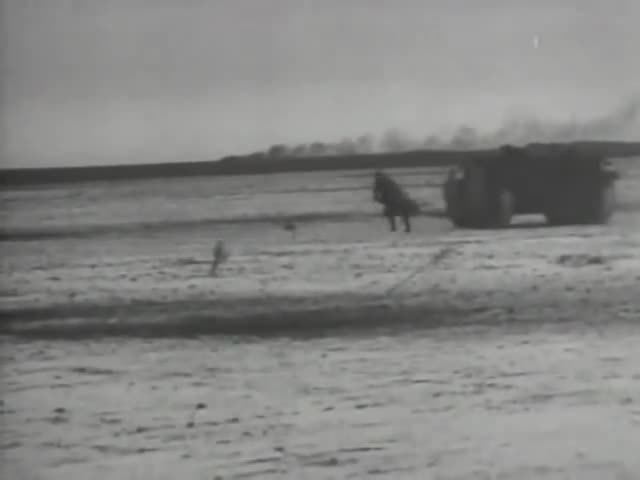 destroyedtanks, warthunder, StuGs of Army Group Center engage Soviet armor on the Eastern Front (reddit) GIFs