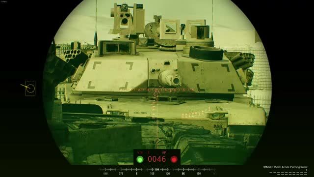 Watch squad abrams GIF on Gfycat. Discover more related GIFs on Gfycat