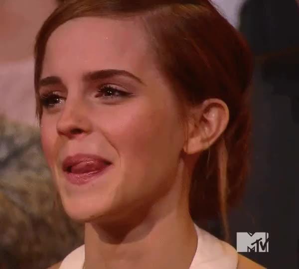 Watch EmmaWatson GIF on Gfycat. Discover more Emma Watson GIFs on Gfycat