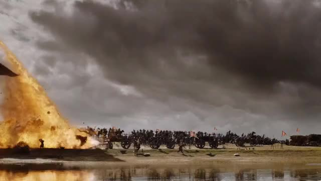 Watch and share Game Of Thrones GIFs and Dragon GIFs by 122overwatch on Gfycat