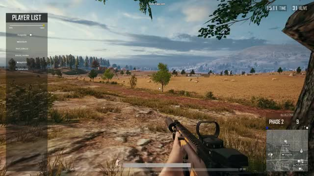 Prob my best chocotaco moment.