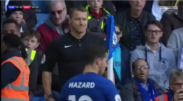 Watch and share Chelsea1 GIFs by reids1 on Gfycat