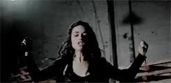 Watch Allison Argent. GIF on Gfycat. Discover more *, 1x04, 1x05, 1x09, 2x01, 2x04, 2x12, 3x05, 3x23, aargentedit, allison argent, allisonedit, allyedit, efcm, elizabeth, fyteenwolf, gifs, teen wolf, twedit, tws1, tws2, tws3 GIFs on Gfycat