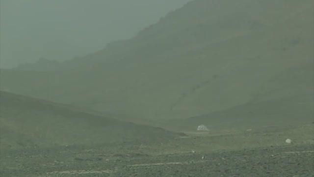 Watch and share EOD Blowing Up Ammonium Nitrate In Afghan. (reddit) GIFs by forte3 on Gfycat