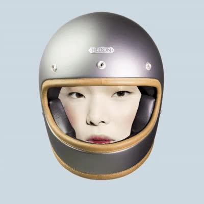 Watch helmet GIF on Gfycat. Discover more helmet GIFs on Gfycat