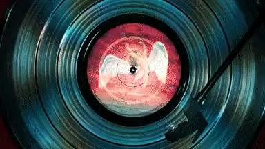 Watch this trending GIF on Gfycat. Discover more 1960s, 1960s music, 1970s, 1970s music, gif, jimmy page, john bonham, john paul jones, led zeppelin, music, records, robert plant, swan song, vintage, vinyl GIFs on Gfycat