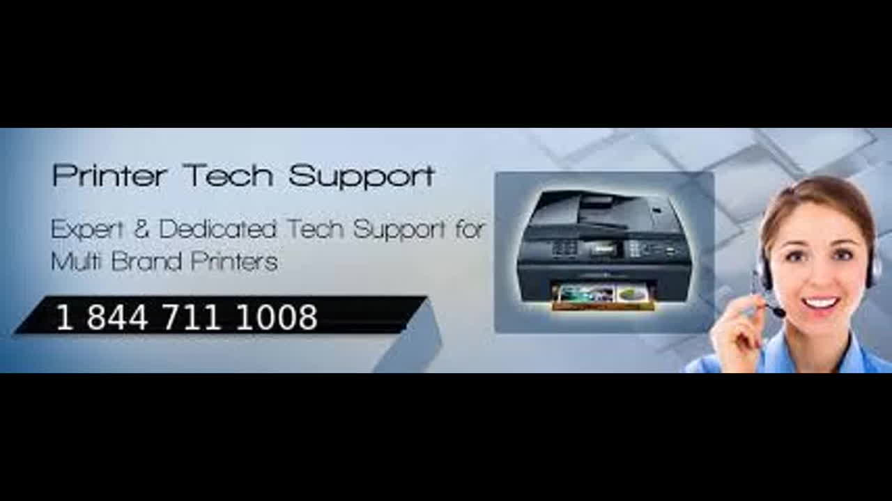 dell printer customer service, dell printer helpline number, dell printer technical support, How to Contact Dell Printer Customer Support Phone Number GIFs