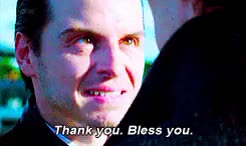 Watch thank you thank you GIF on Gfycat. Discover more related GIFs on Gfycat