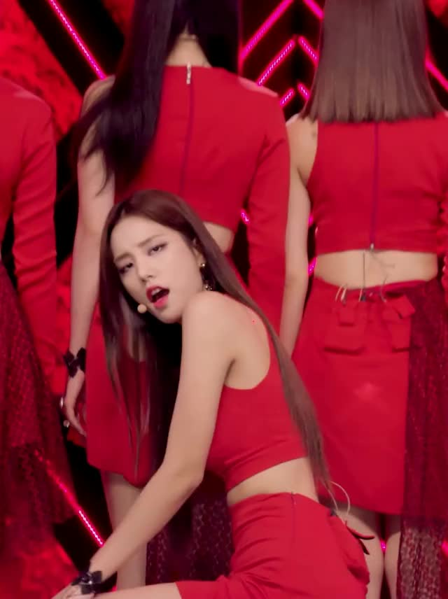 Watch and share Laboum GIFs and Solbin GIFs by flashback on Gfycat