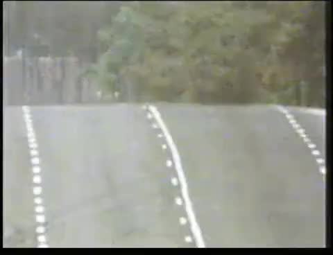 Watch 1984 Derek Bell profile. GIF on Gfycat. Discover more related GIFs on Gfycat