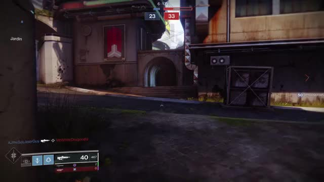 Watch and share Destiny2 GIFs and Leboueur GIFs by Gamer DVR on Gfycat