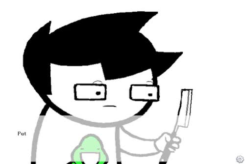 Watch and share John Egbert GIFs and Dad Egbert GIFs on Gfycat