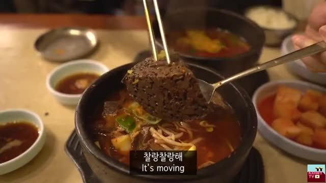 Watch and share Jungkook GIFs and Bangtan GIFs on Gfycat