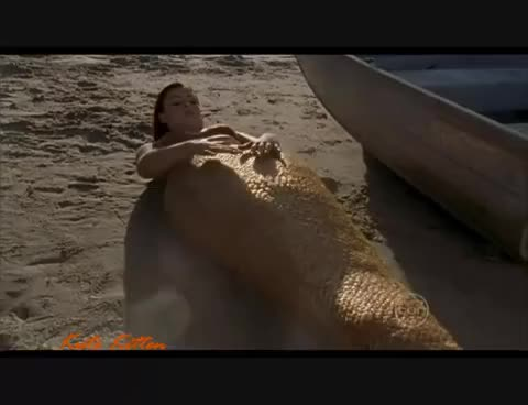 Watch and share H2o Just Add Water GIFs and Cryokinesis GIFs on Gfycat
