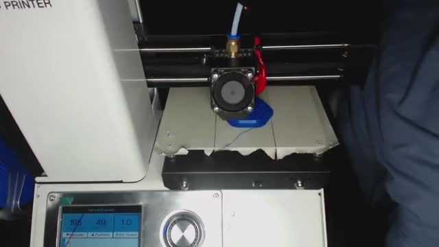 Watch and share 3d Print GIFs and Printing GIFs by itisamystery on Gfycat